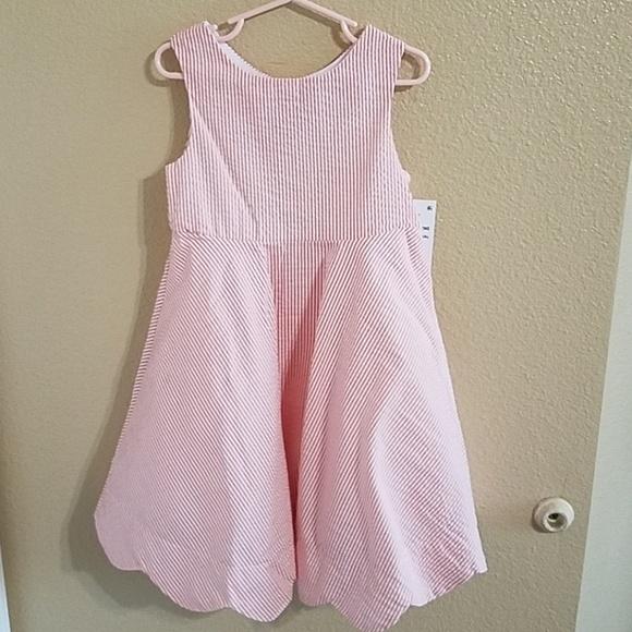23e592c701375 Rare Editions Dresses | Toddler Girls Dress Sz 5 Nwt | Poshmark
